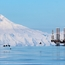 Oil and Gas exploration on Cook Inlet