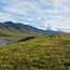 Oolah valley, Gates of Arctic National Park