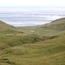 Pacific Coast of Unalaska Island