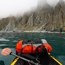 Packraft to the Aleutians