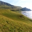 South coast of Unalaska