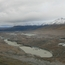 Susitna headwaters