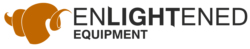 Enlightened Equipment logo